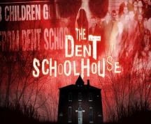 Dentschoolhouse