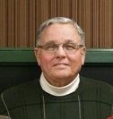 Stowers School Board - Husband