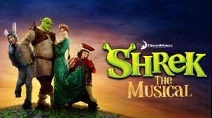 Metzger-Shrek logo 1