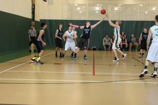 hoops2
