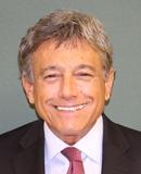 John Lazares