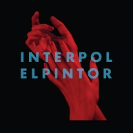 STOWERS Interpol ElPintor
