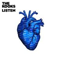 STOWERS TheKooks Listen