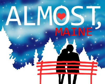 almost_maine