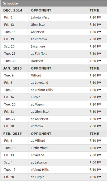 Basketball Schedule.jpg TAY
