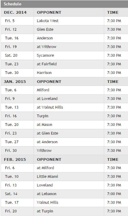 Basketball Schedule.jpg TAY