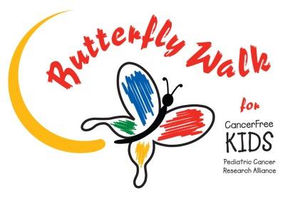 b-fly walk