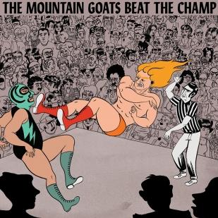 mountain_goats_beat_champ