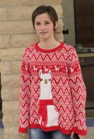 9th Grade Winner
