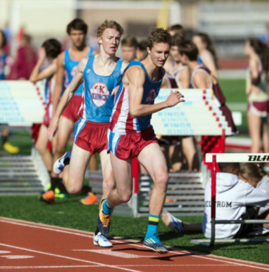 trackpreview