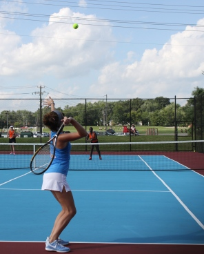 tennis-baxter