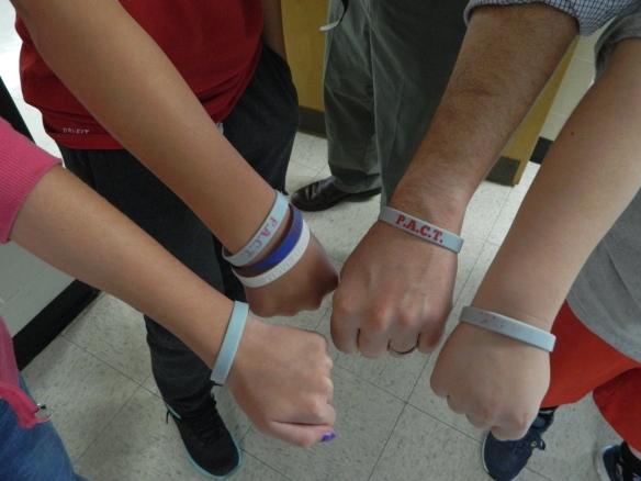 pact-wrists