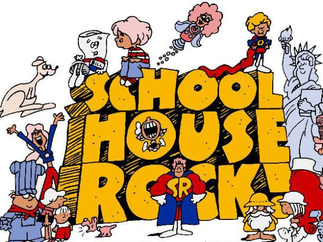 school-house-rock