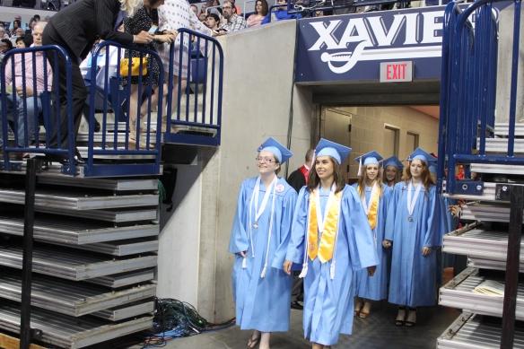 graduationratesunsford