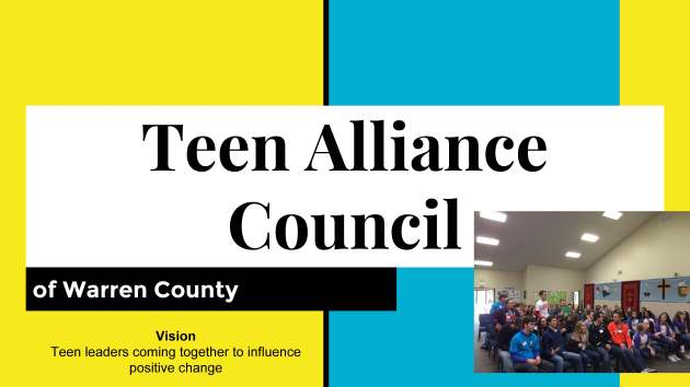 teen-alliance1